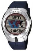 Pánské hodinky Casio EDB-110D-2