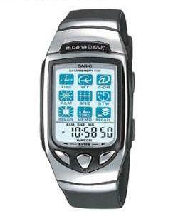 Casio EDB-701-1