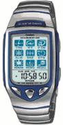 Pánské hodinky Casio EDB-701D-2