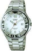 Pánské hodinky Casio EF-102-7A