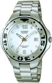 Casio EF-102-7A