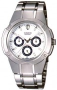 Pánské hodinky Casio EF-303D-7A