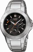Pánské hodinky Casio EF-318D-1A