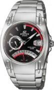 Pánské hodinky Casio EF-319D-1A