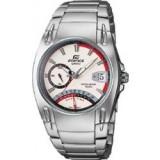 Pánské hodinky Casio EF-319D-7A