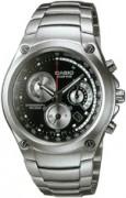 Pánské hodinky Casio EF-507D-1A