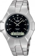 Pánské hodinky Casio EFA-103-1B