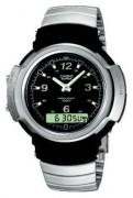 Pánské hodinky Casio EFA-104-1A