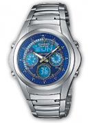 Pánské hodinky Casio EFA-114D-2A