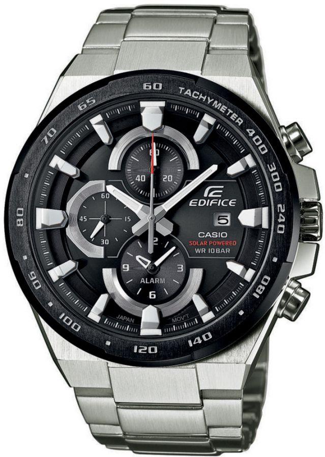 Pánské hodinky Casio EFR-541SBDB-1A