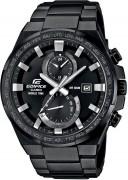 Pánské hodinky Casio EFR-542BK-1A