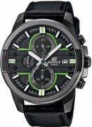 Pánské hodinky Casio  EFR-543BL-1A
