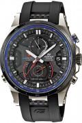 Pánské hodinky Casio EQW-A1200RP-1A