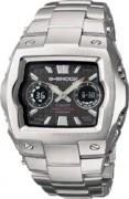 Pánské hodinky Casio G-011D-1A