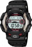 Pánské hodinky Casio GW-9110-1