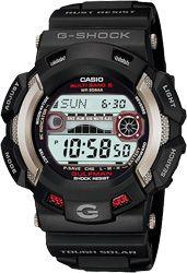 Casio GW-9110-1