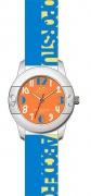Dětské hodinky JVD J7052.1