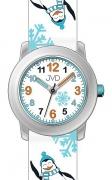 Dětské hodinky JVD J7152.1