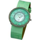 Zvětšit fotografii - Dámské hodinky LEN.NOX L-L200L-3