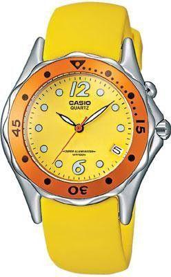 Casio LTD-1037-9A
