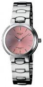 Dámské hodinky Casio LTP-1134A-4A