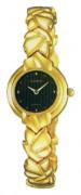 Dámské hodinky Casio LTP-2010N-1A