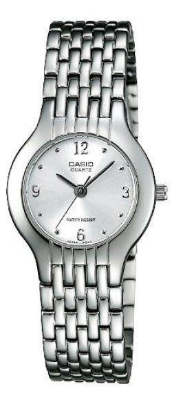 Dámské hodinky Casio LTP-2038A-7A 462c22b6d8f