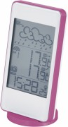 Meteostanice SWS-140RD