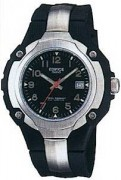 Pánské hodinky Casio MMW-210-1A
