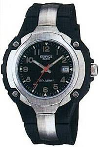 Casio MMW-210-1A