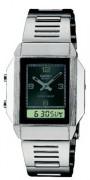 Pánské hodinky Casio MTA-2000-8C