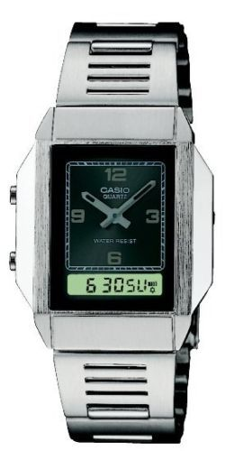 Casio MTA-2000-8C
