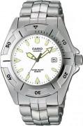 Pánské hodinky Casio MTD-1013-7A