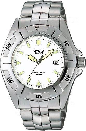 Casio MTD-1013-7A