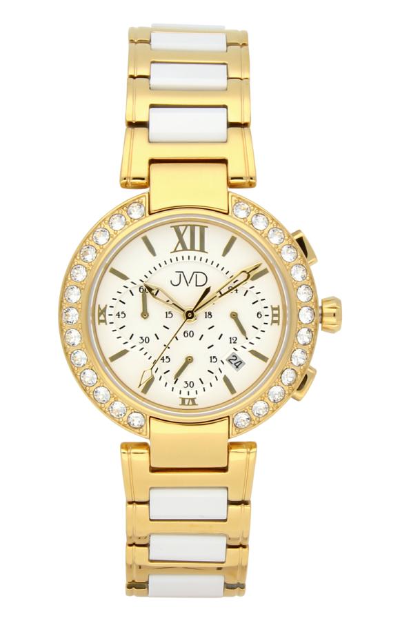 Náramkové hodinky JA1922.2