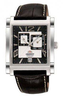 Pánské hodinky Orient FETAC006B0