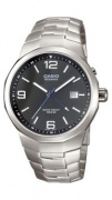 Pánské hodinky Casio OC-103D-1A