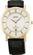 Pánské hodinky Orient CGW01002W