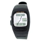 Pánské hodinky Casio AB-50W-7E