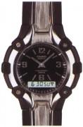 Pánské hodinky Casio AMW-200-1A