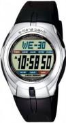 Pánské hodinky Casio DB-70-1