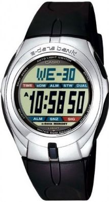 Casio DB-70-1