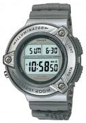 Pánské hodinky Casio DW-295D-8V