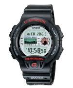 Pánské hodinky Casio DW-6100-7