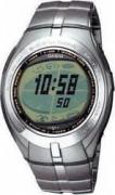 Pánské hodinky Casio EDB-111D-7