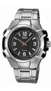 Pánské hodinky Casio  EF-100-1B
