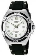 Pánské hodinky Casio EF-101-7A