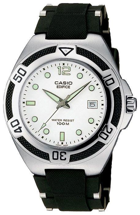 Casio EF-101-7A