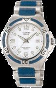 Pánské hodinky Casio EF-101D-7A