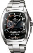 Pánské hodinky Casio EF-321D-1A
